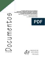 VII Jornada Metodológica de Derecho Tributario - Añoveros