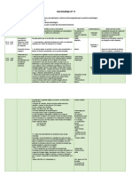guia metodologica n  12