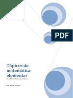 Apostila_Maurici (SIF) - ALT-15_07 - ATUALIZADO.pdf