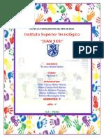 JUEGOS-RECREATIVOS.doc