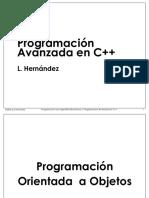 C++Avanzado.pdf