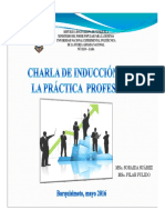 PROCESO DE PRACTICAS PROFESIONALES 2-2016.pdf