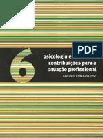 pdf-2015-11-05-16-06-26