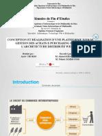 presentation01-120617145925-phpapp01