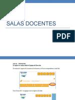 Salas Docentes_Gurí