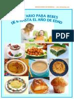 Recetario-Nutriyachay-bebes-6meses-hasta-1anio.pdf
