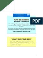 PT066v5 PN Sintética.doc