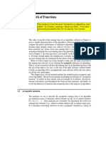 cormen_growth_of_functions.pdf