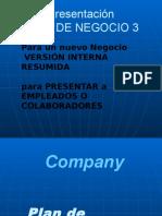 PP018 3 Info Empleados.pptx