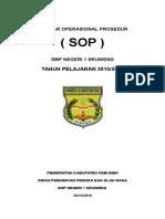 SOP SMP 2015-2016