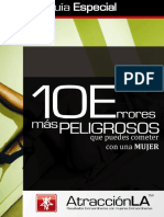 GUIA-10E.pdf