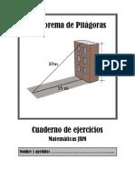 Otros ejercicios pitagoras.pdf