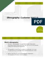 PMEC_2010-Ethnography
