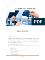 Manual Tecnico5