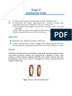5.Helmholtz Coils_DD (1)