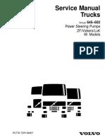 PV776-TSP194907