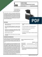 CONTROL ELECTRONICO SUNDSTRANS S20BLN-95-8965_G&A HST_TI_REV 15.pdf