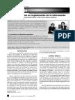 3-Consultoria en Org. Inf.(7)