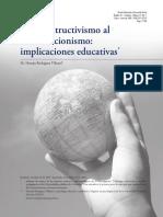 Art_Del constructivismo al construccionismo.pdf