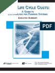 42061797-Pump-Life-Cycle-Costs.pdf
