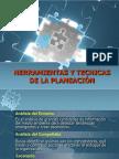 2999494-HERRAMIENTAS-Y-TECNICAS-DE-LA-PLANEACION.pdf