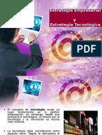 Exposicion Estrategia Empresarial y Tecnologica 1230393511555323 1