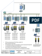Warehouse C Automationsystem