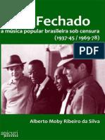 Alberto M.silva - Sinal Fechado
