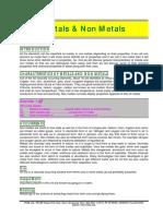metals & non metals.pdf