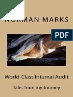 World Class Internal Audit