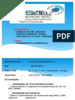 PLANEMIENTO ESTRATEGICO- DIAPOS.pptx