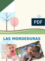 281456881-Las-Mordeduras.pptx