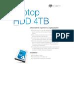 Laptop Hdd 4tbDS1887!4!1603LA Es LA