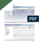 the step to Get PM data using U2000.pdf