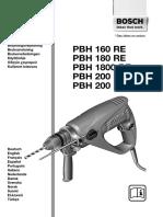 notice bosch pbh 200 fre.pdf