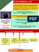 Linguistica general y aplicada.pdf