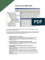 Guia Basica de GPEDIT.MSC w7.pdf