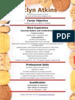 Bakery-Cashier-Resume.doc