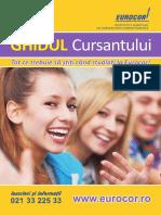Ghidul_Cursantului_Eurocor.pdf
