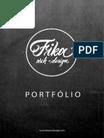 portfolio FIKA arch+design site.pdf