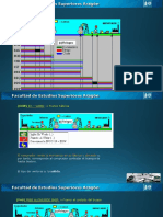 Incoterms Parte 2_ Clase de Logistica 2016.pdf