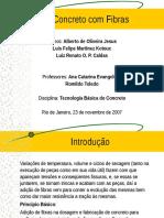 Apresentação_Concreto_Fibroso