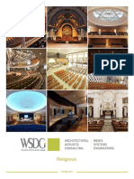 2016 WSDG Company Profile Religious LR