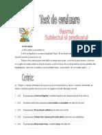 BASMUL-GRAMATICA-CLS 4-5.doc
