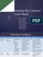 250400784-British-Columbia-Box-Limited-Case-Study-G2-Sec-F.pptx