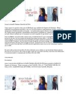 pdfstream.pdf