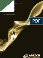 Abtech Catalog.pdf