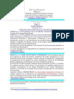 LEY 734 DE 2002 PDF