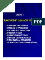 instalaciones unidad I.pdf