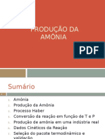 amoniaa